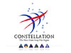 Constellation Projects