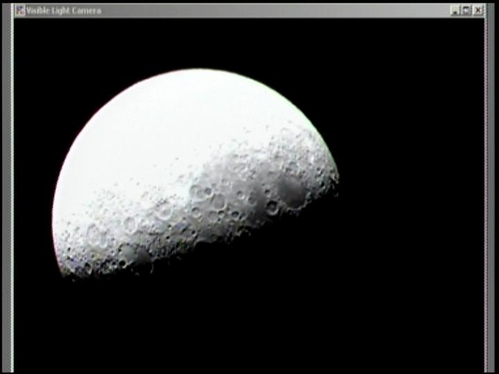 kinds of moons - photo #6