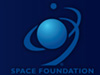 logo of United States Space Foundation