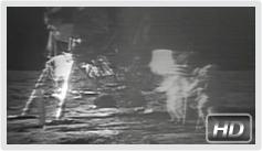 Apollo 11 HD Videos   NASA