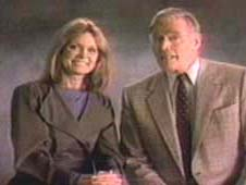 image of Gloria Steinem and Charlton Heston