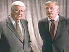 image of Buckley and O'Neill