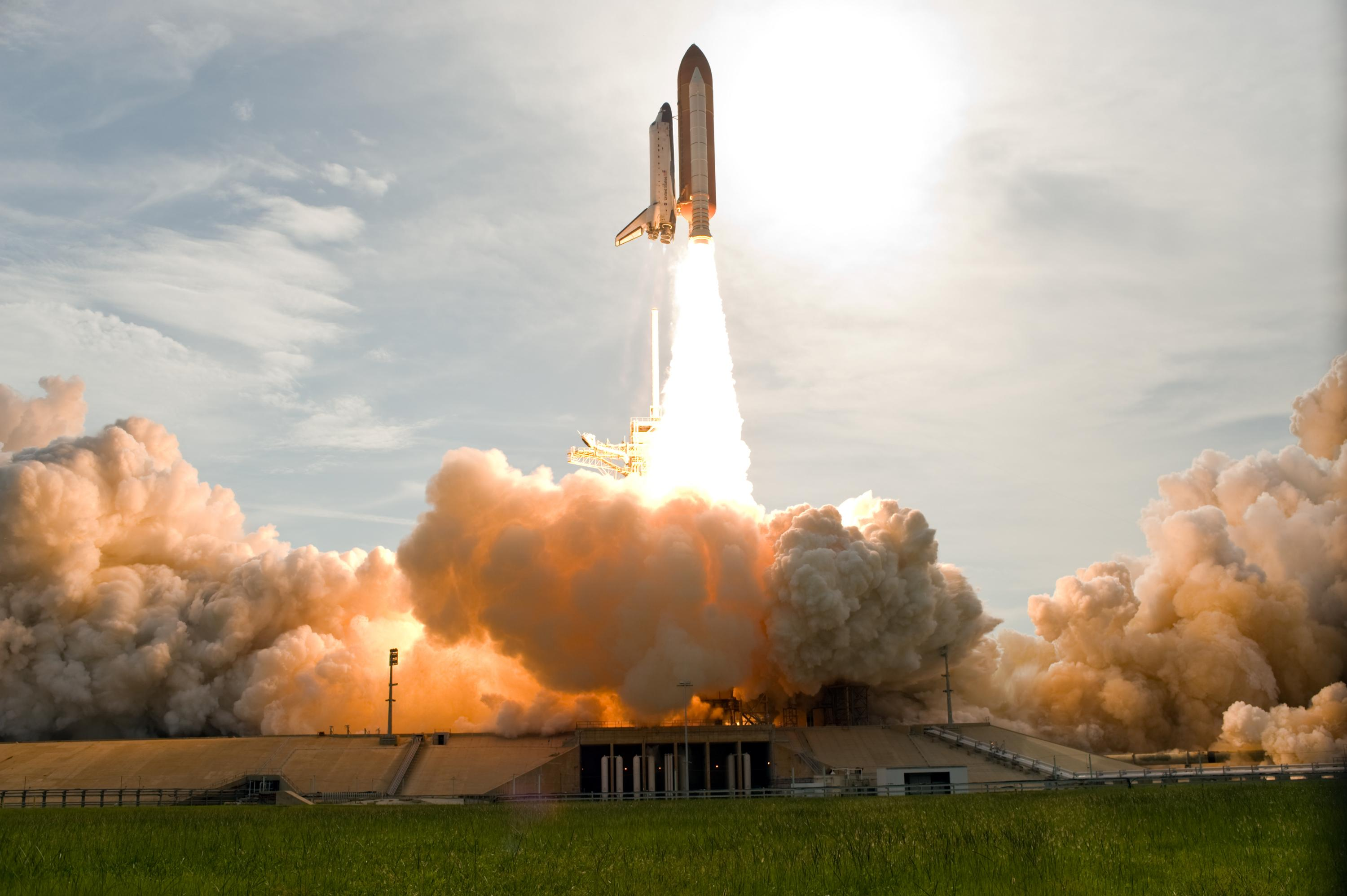 space shuttle landing apk - photo #47