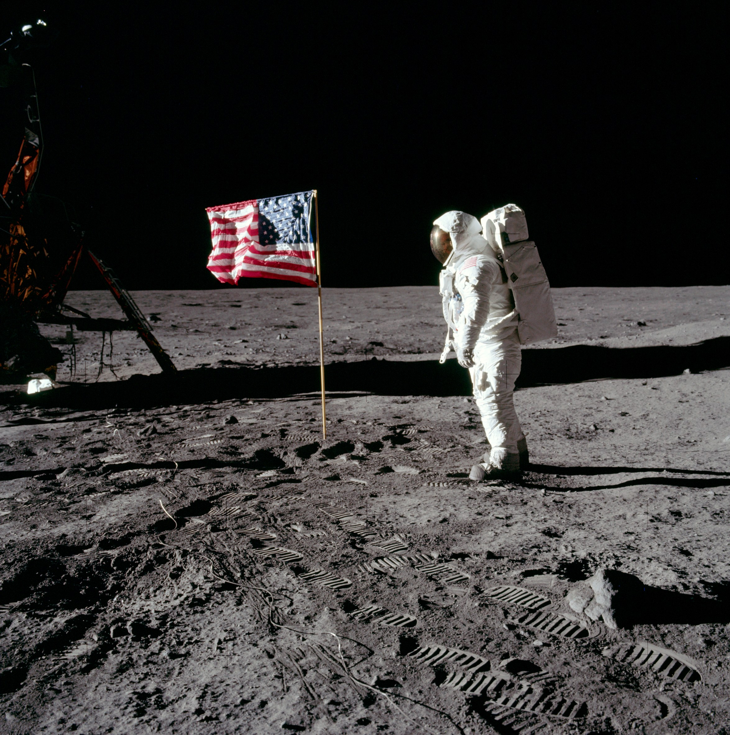 neil armstrong space missions - photo #10