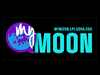 My Moon logo