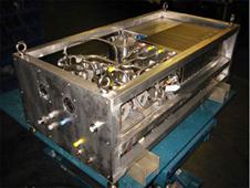 nasa fuel cells - photo #10