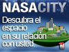 NASA City En Español