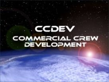 Commercial Crew Initiative