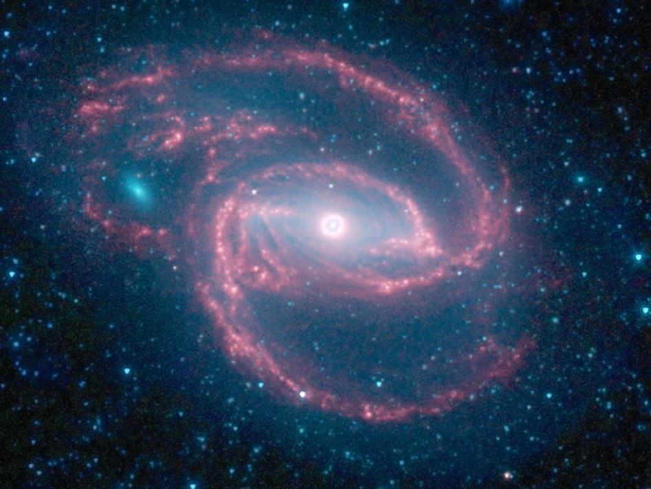 black hole creature - photo #9