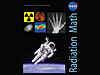 Cover of Radiation Math