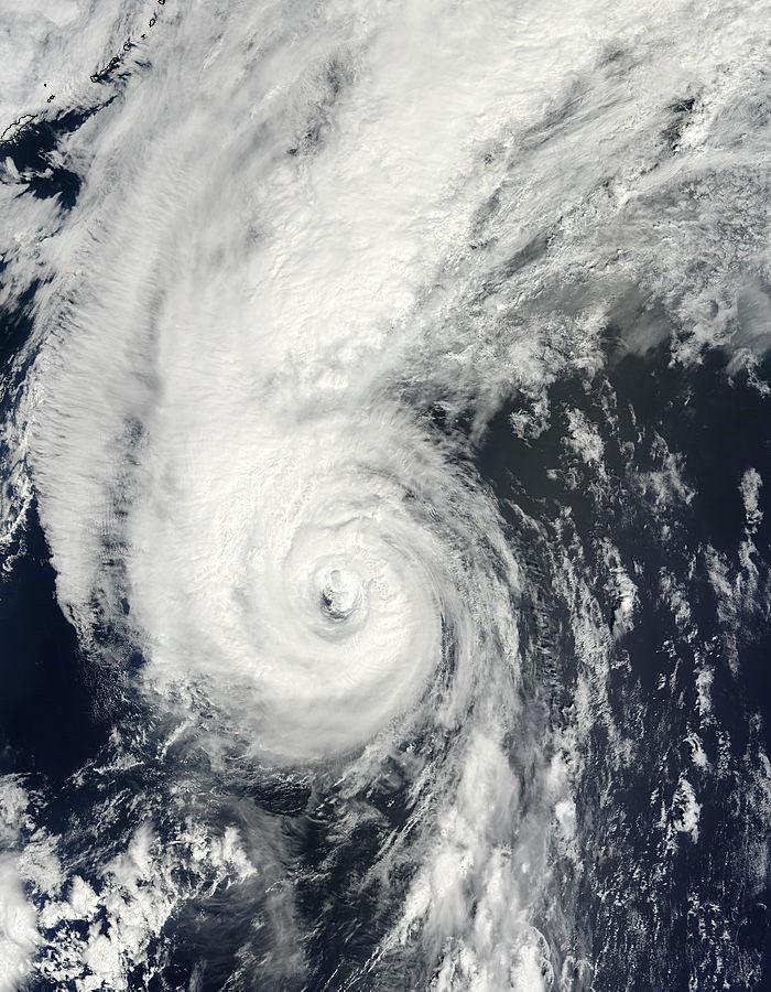 nasa visible satellite - photo #9