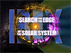 IBEX: Search for the Edge of the Solar System title screen
