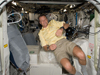 STS-128 Flight Day 6 Gallery