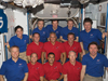STS-128 Flight Day 8 Gallery