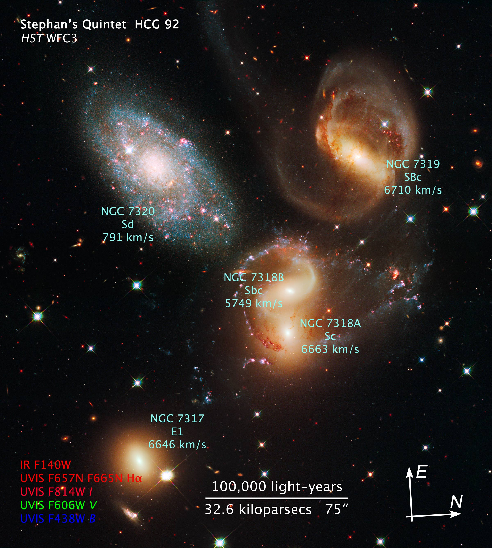 Nasa Space News International Space Station Shuttle