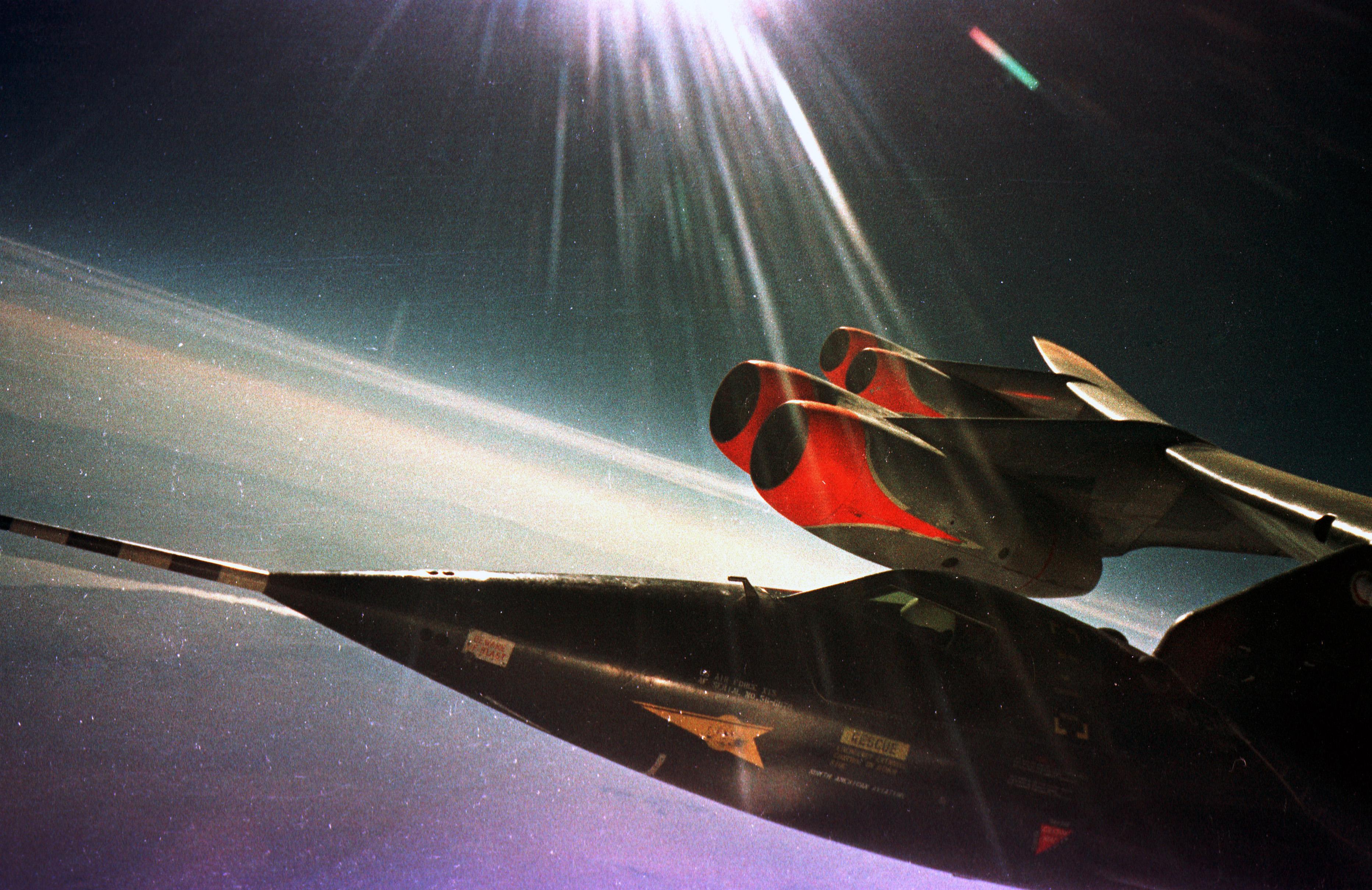 Nibiru in unserem Sonnensystem  NASA lockert