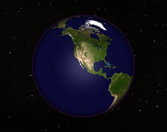 387697main_earth_view2_full.jpg