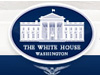 image of the white house logo