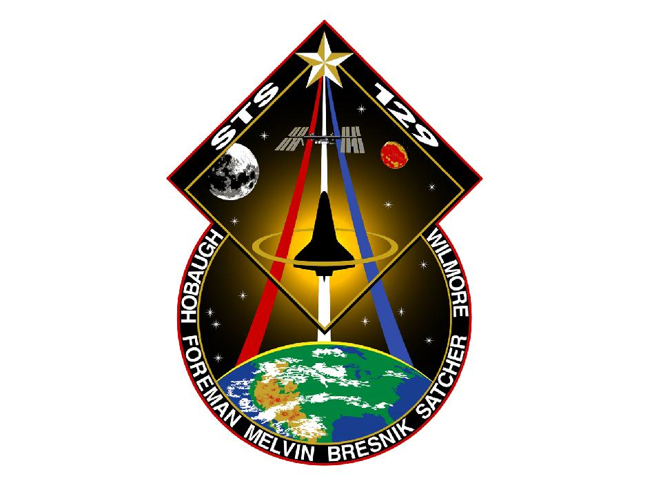 space mission badges printable - photo #12