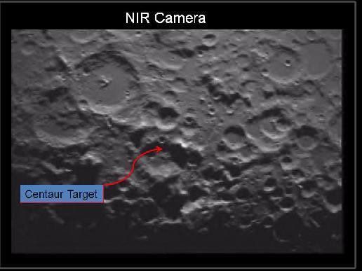 apollo space dataset - photo #19