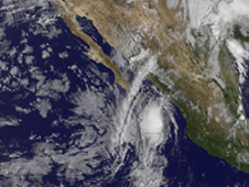 Image of Patricia