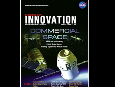 image of the cover of Innovation 15-2