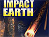 Impact Earth DVD cover