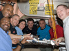 STS-129 Flight Day 5 Gallery