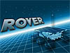 Robotic Online Virtual Exploration Rover
