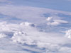 Researchers at NASA's Langley Research Center are trying to improve forecasts of icing potential.