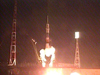Expedition 22 launch