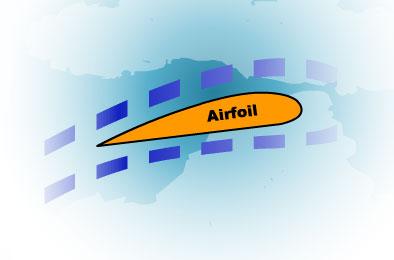 external image 417773main_AirfoilLift.jpg