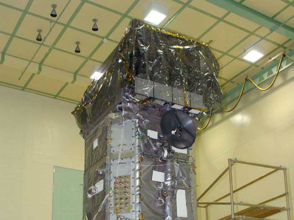 SDO's lift to the ransome table for comprehensive performance testing.