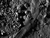 LRO image of Byrgius A