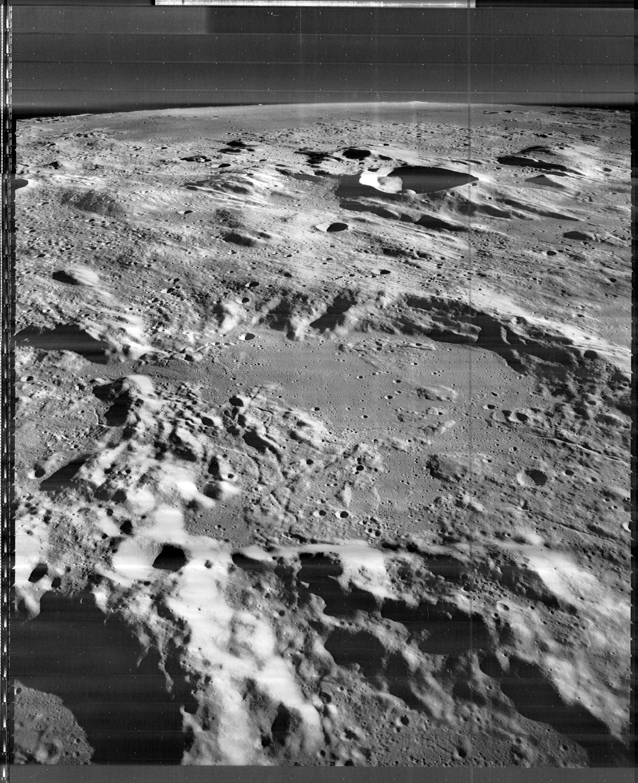 moon base event - photo #46