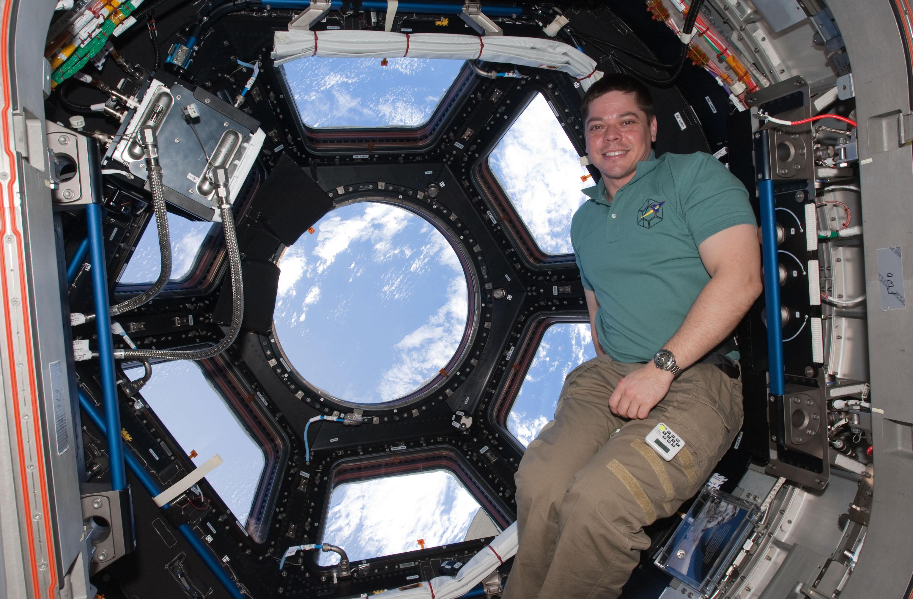 Iss Backyard Viewing : Spaceweathercom Time Machine
