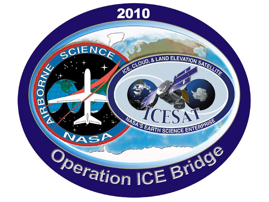 nasa department logo - photo #29