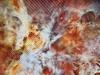 image of Carina Nebula