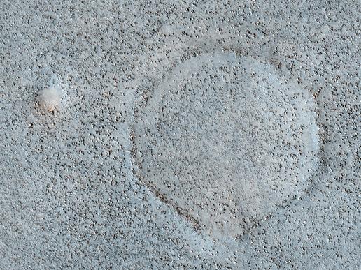 MRO (Mars Reconnaissance Orbiter) - Page 2 436469main_pia12990-516