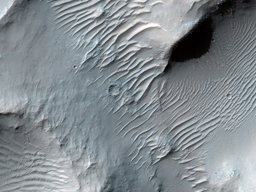 MRO (Mars Reconnaissance Orbiter) - Page 2 436481main_pia12993-516
