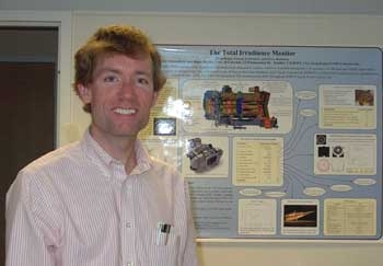 image of Greg Kopp