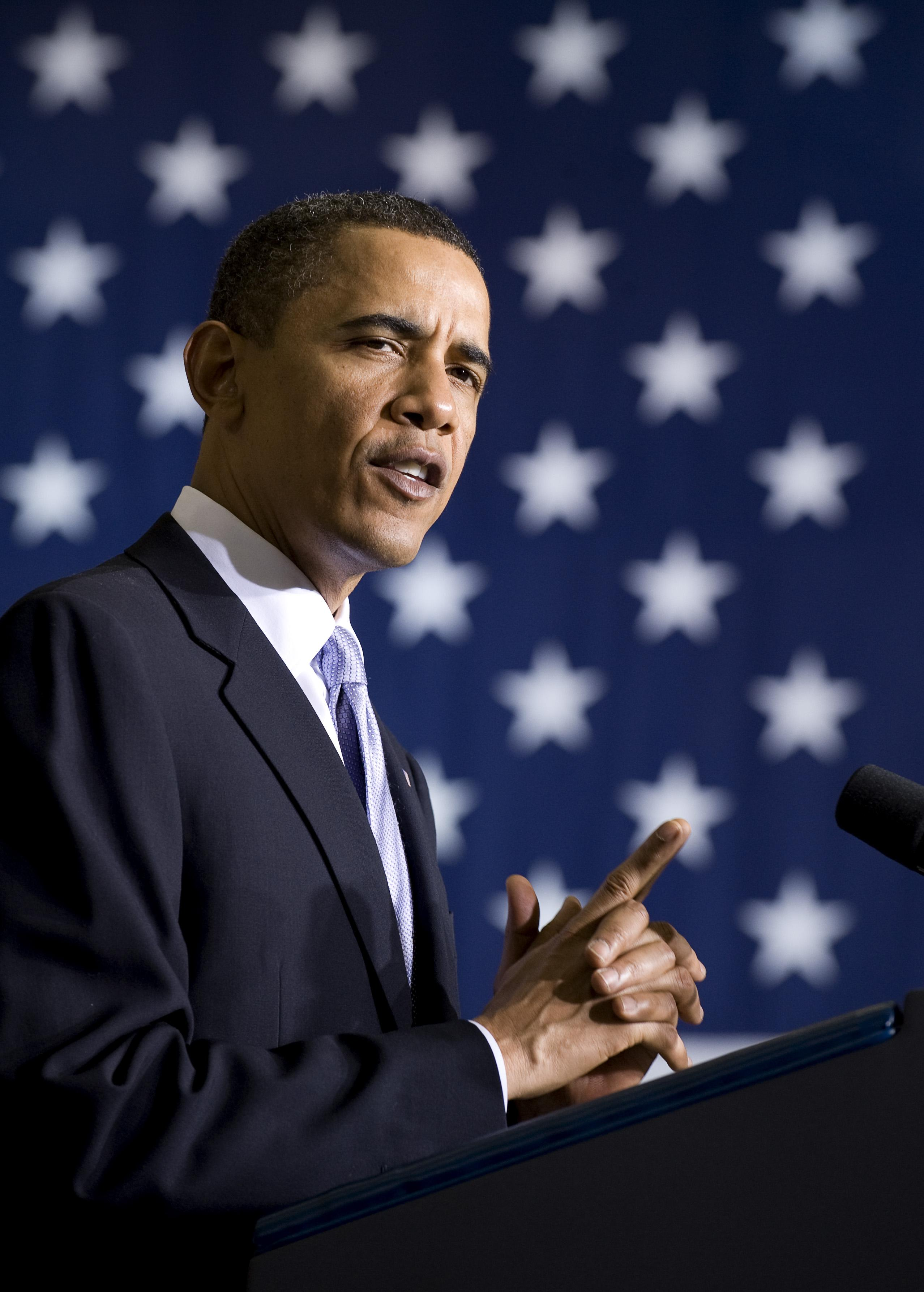 president who created nasa - photo #10