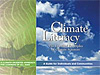 Climate Literacy Document