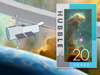 Hubble 20