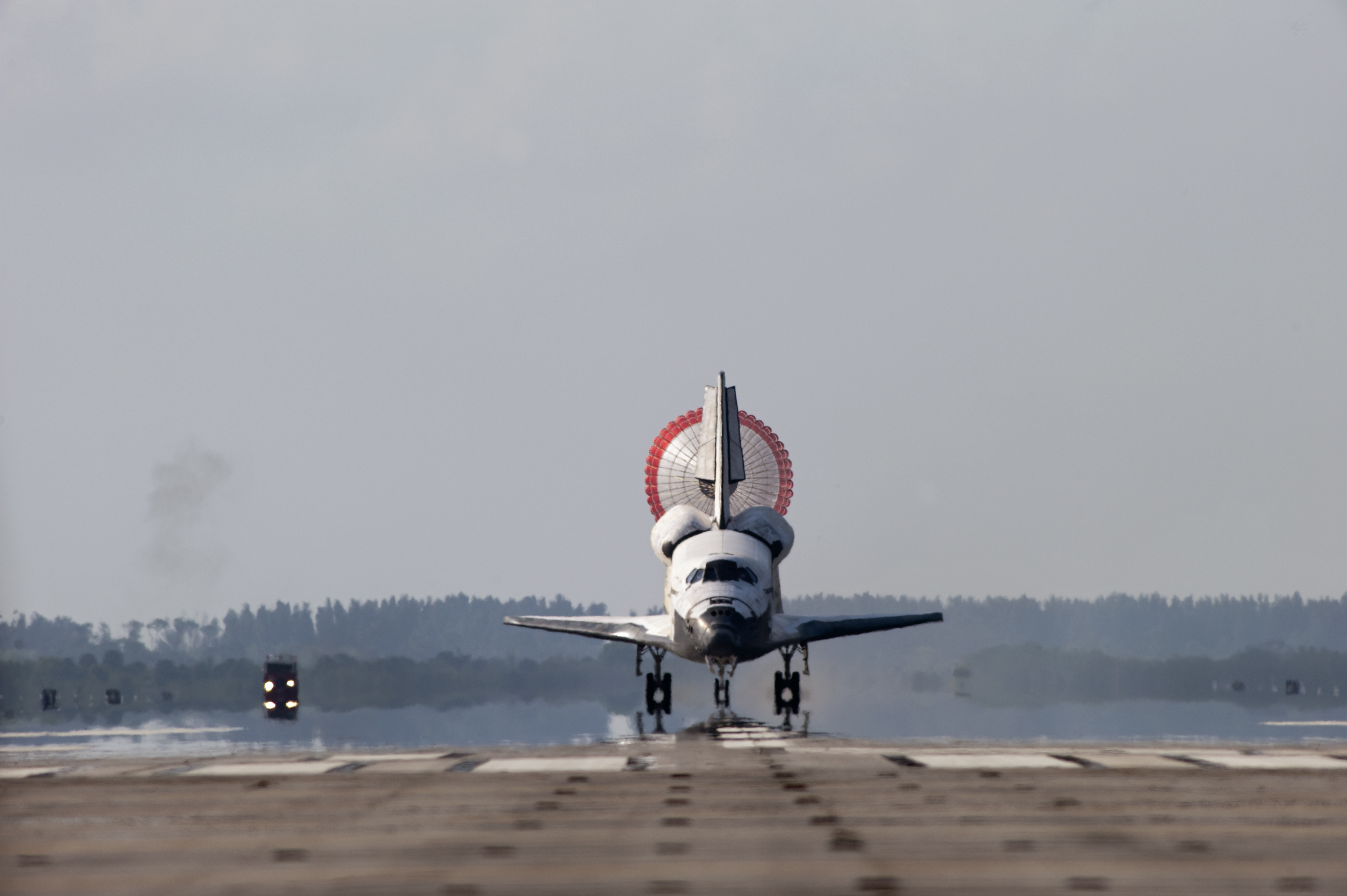 space shuttle landing apk - photo #35