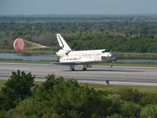 STS-131 Flight Day 16 Gallery