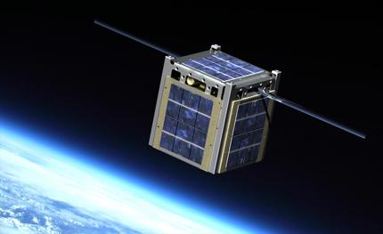 NASA - ELaNa: Educational Launch of Nanosatellites
