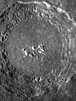 Nouvelles de la mission LRO (Lunar Reconnaissance Orbiter) 450791main_M119985095ME_copernserendipity_sm