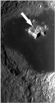 Nouvelles de la mission LRO (Lunar Reconnaissance Orbiter) 450801main_tsiol_2_sm