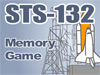 The STS-132 Memory Game
